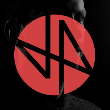 2014-12-10 - Aashton - Deep House London Mix 027.jpg