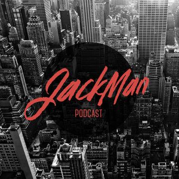 JackMan Podcast 1.jpeg