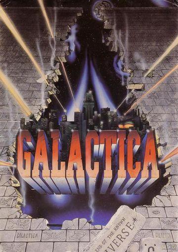 1992-10-09 - JJ Frost, Trevor Fung, Joey Beltram @ Galactica, Ripon Racecourse, a.jpg