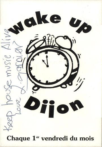 1993-06-04 - Wake Up Dijon La Dernière, l'An-Fer -1.jpg