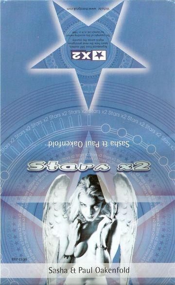 1999 - Sasha & Paul Oakenfold - Stars X2.jpg