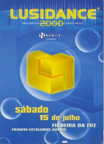 2000-07-16 - Lusidance.jpg