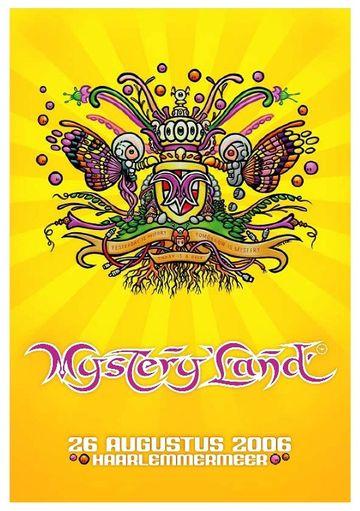 2006-08-26 - Mysteryland.jpg