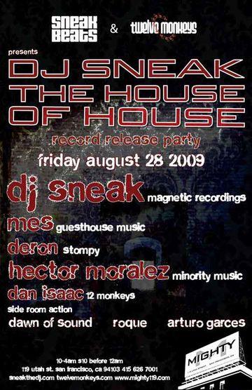 2009-08-28 - Hector Moralez @ House Of Housej.jpg