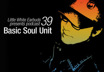 2010-01-04 - Basic Soul Unit - LWE Podcast 39.jpg