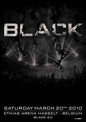 2010-03-20 - Sensation Black.jpg