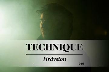 2010-10-07 - Hrdvsion - Technique Podcast 016.jpg