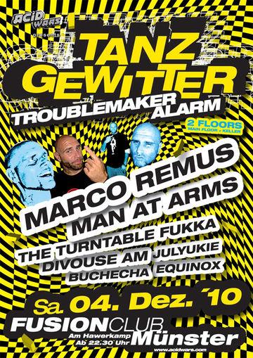 2010-12-04 - Tanz Gewitter, Fusion Club, Münster.jpg
