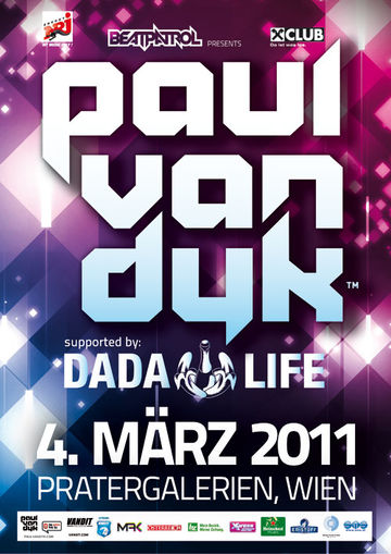 2011-03-04 - Paul van Dyk @ Praterdome.jpg