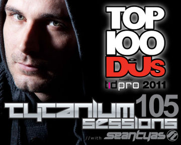 2011-08-01 - Sean Tyas - Tytanium Sessions 105.jpg