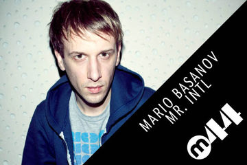 2011-08-20 - Mario Basanov - Mixmag Podcast.jpg