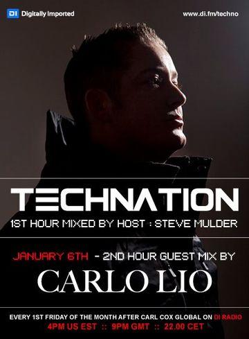 2012-01-06 - Steve Mulder, Carlo Lio - Technation 036 (January 2012).jpg
