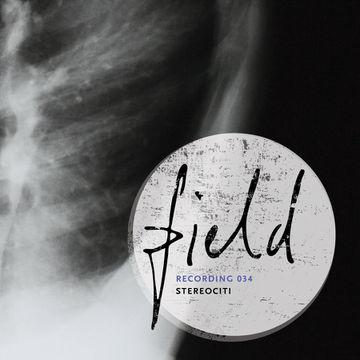 2012-01-24 - Stereociti - Field Recording 034.jpg