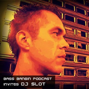 2012-02-19 - DJ Slot - Bass Bangin Podcast (BBP Session 22).jpg