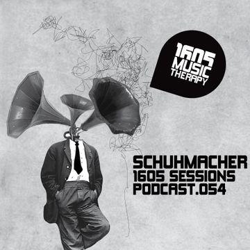2012-04-19 - Schuhmacher - 1605 Podcast 054.jpg