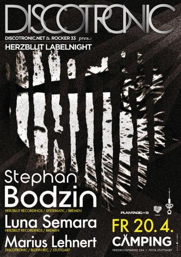 2012-04-20 - Herzblut Labelnight, Rocker 33.jpg