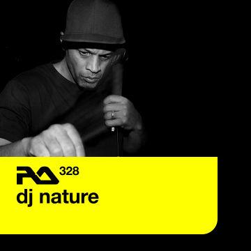2012-09-10 - DJ Nature - Resident Advisor (RA.328).jpg