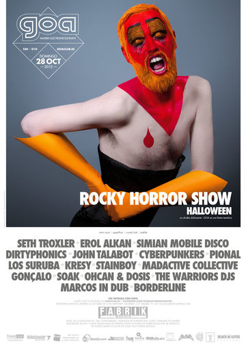 2012-10-28 - Goa - Rocky Horror Show Halloween, Fabrik.jpg