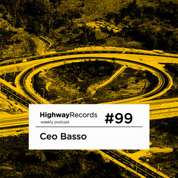 2013-01-21 - Ceo Basso - Highway Podcast 99.jpg