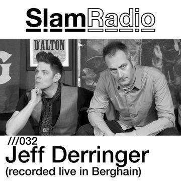 2013-05-09 - Jeff Derringer - Slam Radio 032.jpg