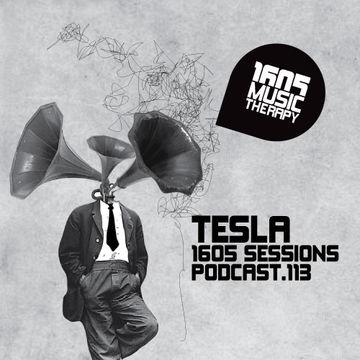 2013-06-11 - Tesla - 1605 Podcast 113.jpg