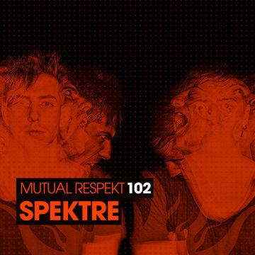 2013-07-05 - Spektre - Mutual Respekt 102.jpg