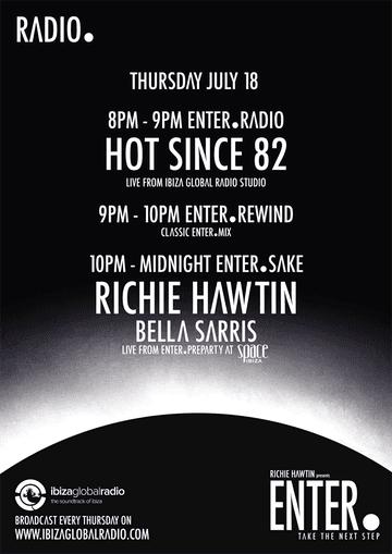 2013-07-18 - VA - ENTER. (Ibiza Global Radio).png