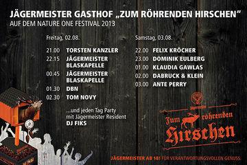 2013-08-0X - Jägermeister Gasthof, Nature One - A Time To Shine.jpg