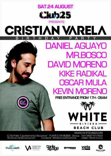 2013-08-24 - Cristian Varela Birthday Party, White Eivissa Beach Club.jpg