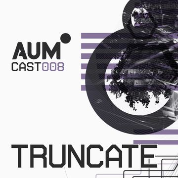 2013-09-23 - Truncate - AUMcast 008.jpg