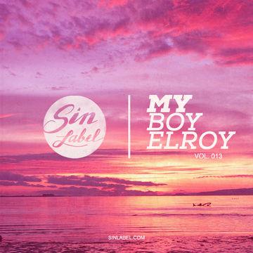2013-12-03 - My Boy Elroy - Sin Label Sessions 013.jpg