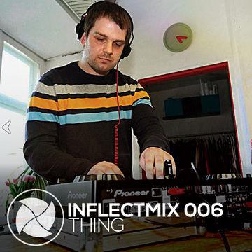 2014-04-07 - Thing - InflectMix 006.jpg