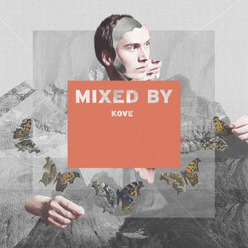 2014-04-15 - Kove - Mixed By.jpg