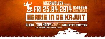2014-04-25 - Weerwolven Presents Herrie In De Kajuit.jpg