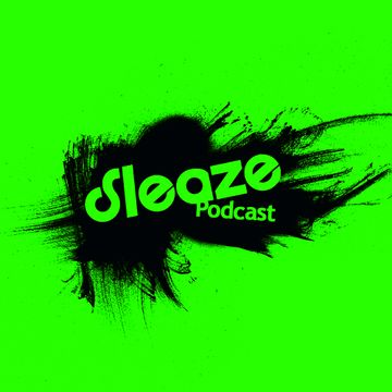 2014-05-03 - Rebekah - Sleaze Podcast 043.jpg