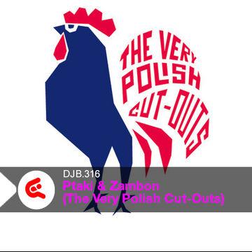 2014-07-07 - Ptaki & Zambon - DJBroadcast Podcast 316.jpg