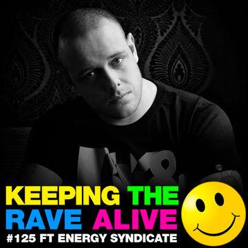 2014-08-22 - Kutski, Energy Syndicate - Keeping The Rave Alive 125.jpg