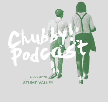 2014-09-29 - Stump Valley - Chubby! Podcast 020.jpg