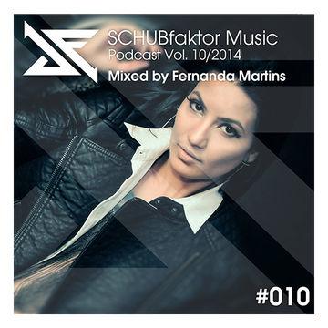 2014-10-01 - Fernanda Martins - SCHUBfaktor Music Podcast Vol. 10-2014.jpg