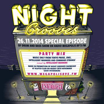2014-11-26 - Intelligent Manners - Night Grooves 67.jpg
