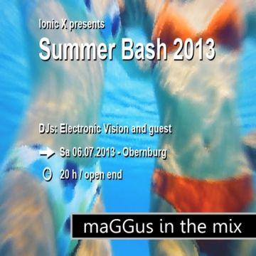 Ionic X's Summer Bash 2013.jpg