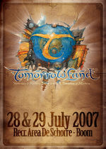 Tomorrowland 2007.jpg