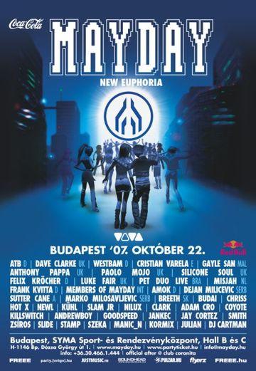 2007-10-22 - MayDay - New Euphoria, Budapest.jpg