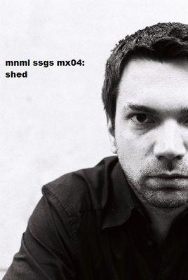 2008-2008-06-14 - Shed - mnml ssgs mx04.jpg