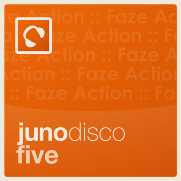 2009-11-13 - Faze Action - Juno Download Disco Podcast 5.jpg