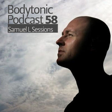 2009-11-20 - Samuel L. Session - Bodytonic Podcast 58.jpg