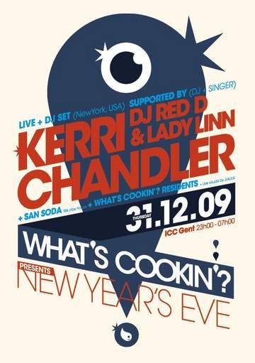 2009-12-31 - What's Cookin'?, ICC Gent -1.jpg