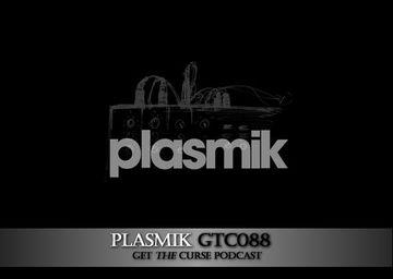 2010-01-18 - Plasmik - Get The Curse (gtc88).jpg