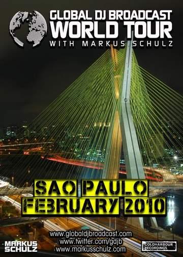 2010-01-30 - Markus Schulz @ Sirena, Sao Paulo.jpg