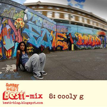 2010-03-10 - Cooly G - Besti-Mix 8.jpg